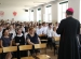 wizyta-biskupa-05-2017 (22)