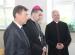 wizyta-biskupa-05-2017 (4)