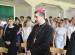 wizyta-biskupa-05-2017 (6)