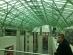 Wycieczka doBiblioteki Uniwersytetu Warszawskiego 2012 (10)
