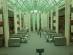Wycieczka do Biblioteki Uniwersytetu Warszawskiego 2012 (6)