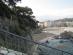 Wycieczka doFrancji, Hiszpanii iWenecji 2012 (31)