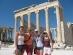 Grecja016