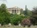 Grecja 2008 (19)