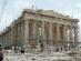 Grecja 2008 (22)