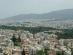Grecja 2008 (24)