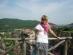 wycieczka-grecja-2009 (18)
