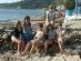 wycieczka-grecja-2009 (39)