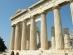 wycieczka-grecja-2009 (57)