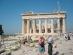 wycieczka-grecja-2009 (7)