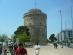 wycieczka-grecja-2009 (86)
