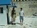 wycieczka-grecja-2009 (98)