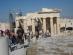 Wycieczka doGrecji 2011 (25)