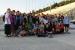 Wycieczka doGrecji 2011 (35)