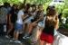 Wycieczka doGrecji 2011 (39)