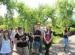 Wycieczka doHotelu Ossa iOgrodu Botanicznego wPowsinie 2011 (17)
