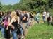 Wycieczka doHotelu Ossa iOgrodu Botanicznego wPowsinie 2011 (18)