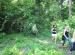 Wycieczka doHotelu Ossa iOgrodu Botanicznego wPowsinie 2011 (21)