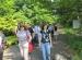 Wycieczka doHotelu Ossa iOgrodu Botanicznego wPowsinie 2011 (22)