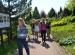 Wycieczka doHotelu Ossa iOgrodu Botanicznego wPowsinie 2011 (26)