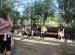 Wycieczka doHotelu Ossa iOgrodu Botanicznego wPowsinie 2011 (32)