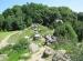 Wycieczka doHotelu Ossa iOgrodu Botanicznego wPowsinie 2011 (33)