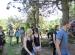 Wycieczka doHotelu Ossa iOgrodu Botanicznego wPowsinie 2011 (37)