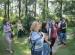 Wycieczka doHotelu Ossa iOgrodu Botanicznego wPowsinie 2011 (41)