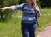 Wycieczka doHotelu Ossa iOgrodu Botanicznego wPowsinie 2011 (44)