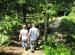 Wycieczka doHotelu Ossa iOgrodu Botanicznego wPowsinie 2011 (45)