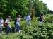 Wycieczka doHotelu Ossa iOgrodu Botanicznego wPowsinie 2011 (46)