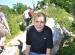 Wycieczka doHotelu Ossa iOgrodu Botanicznego wPowsinie 2011 (47)