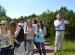 Wycieczka doHotelu Ossa iOgrodu Botanicznego wPowsinie 2011 (48)