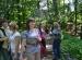 Wycieczka doHotelu Ossa iOgrodu Botanicznego wPowsinie 2011 (50)