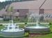 Wycieczka doHotelu Ossa iOgrodu Botanicznego wPowsinie 2011 (6)
