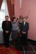 wycieczka-palac-prezydencki-2008 (11)