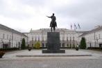 wycieczka-palac-prezydencki-2008 (2)