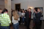 wycieczka-palac-prezydencki-2008 (7)