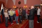 wycieczka-palac-prezydencki-2008 (10)