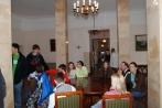 wycieczka-palac-prezydencki-2008 (3)