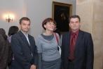 wycieczka-palac-prezydencki-2008 (5)