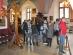 wycieczka-uniwersytet-jagiellonski-2010 (10)