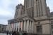 Wycieczka na XVII Salon Edukacyjny Perspektywy w Warszawie 2012 (1)