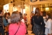 Wycieczka na XVII Salon Edukacyjny Perspektywy w Warszawie 2012 (18)