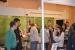 Wycieczka na XVII Salon Edukacyjny Perspektywy w Warszawie 2012 (21)