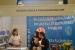 Wycieczka na XVII Salon Edukacyjny Perspektywy w Warszawie 2012 (22)