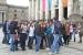 Wycieczka na XVII Salon Edukacyjny Perspektywy w Warszawie 2012 (5)