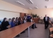 wyklady-warsztaty-ul-11-2016 (22)