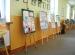 Wystawy 2013 (4)