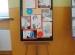 Wystawy 2013 (5)